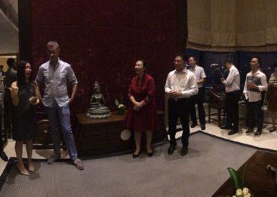 Ελληνικό προξενείο-Guanzhou-China 2017